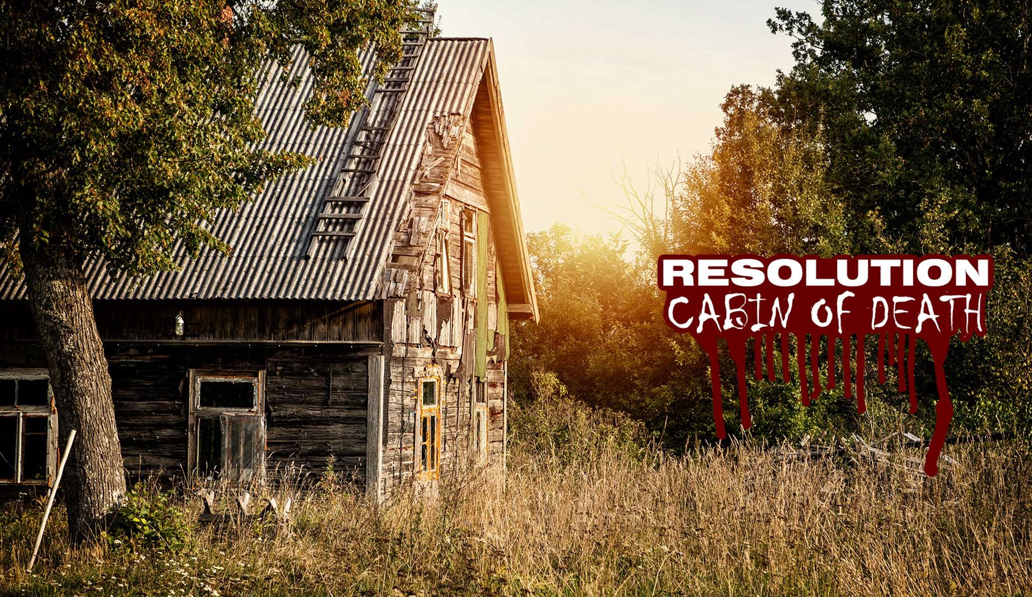resolution-cabin-of-death\header.jpg