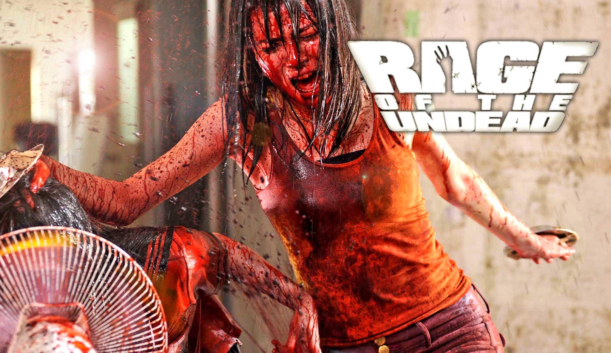 rage-of-the-undead\header.jpg