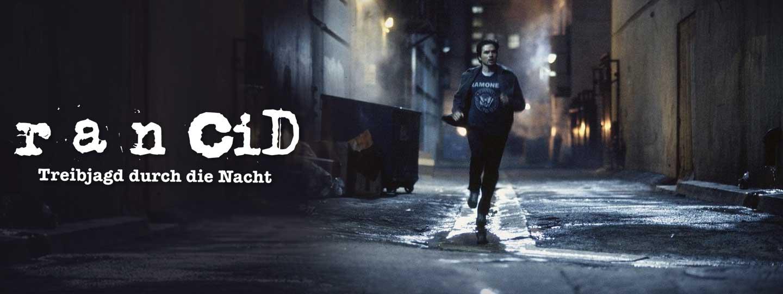 rancid-treibjagd-durch-die-nacht\header.jpg