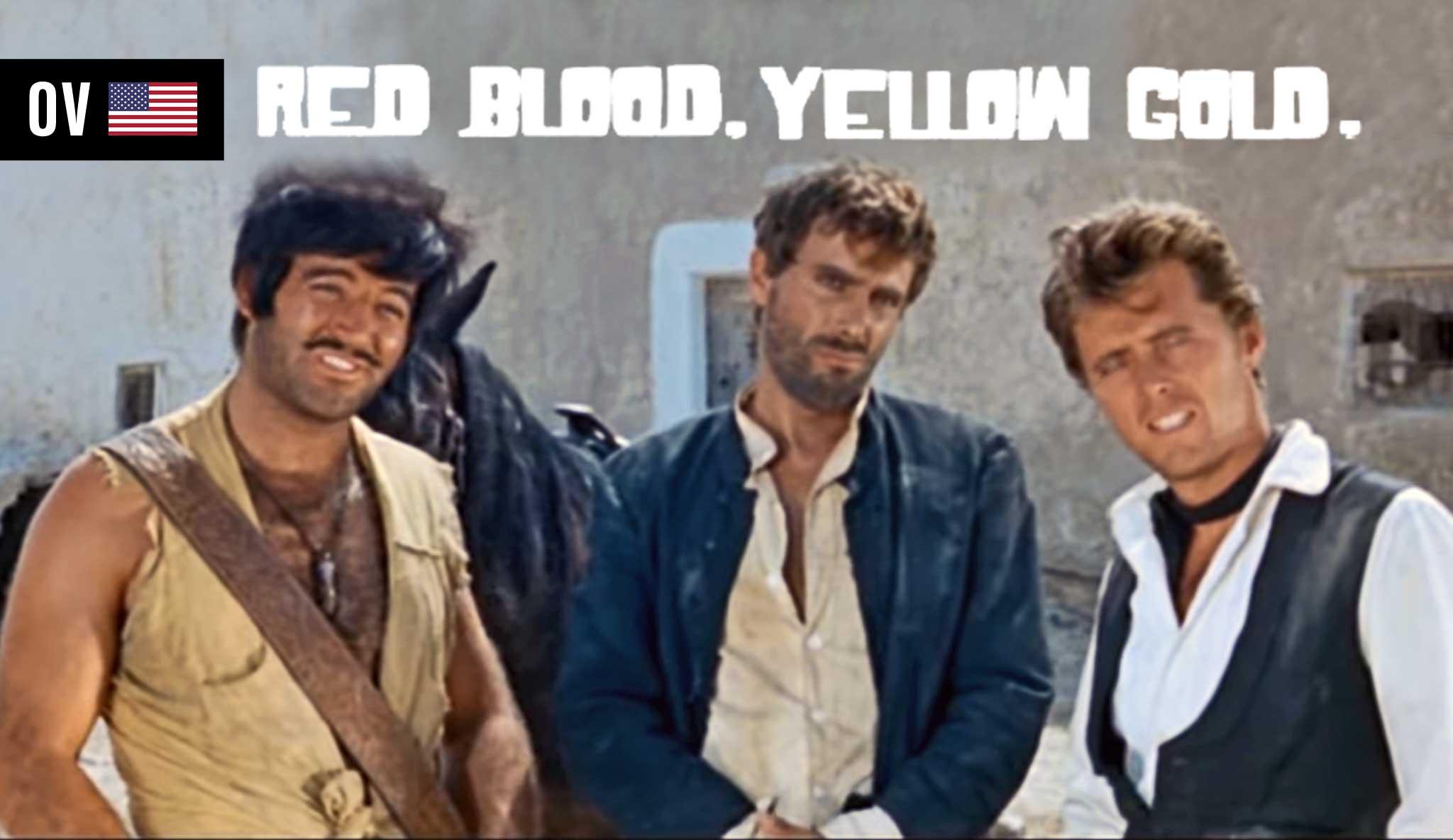 red-blood-yellow-gold\header.jpg