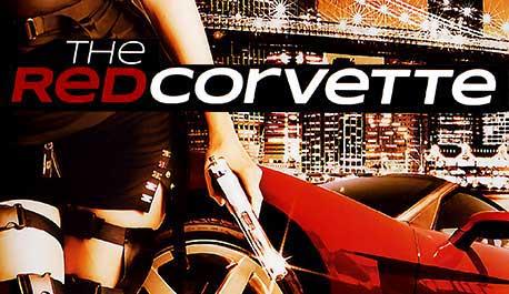 red-corvette\widescreen.jpg