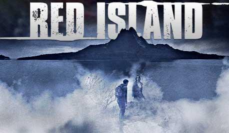 red-island\widescreen.jpg