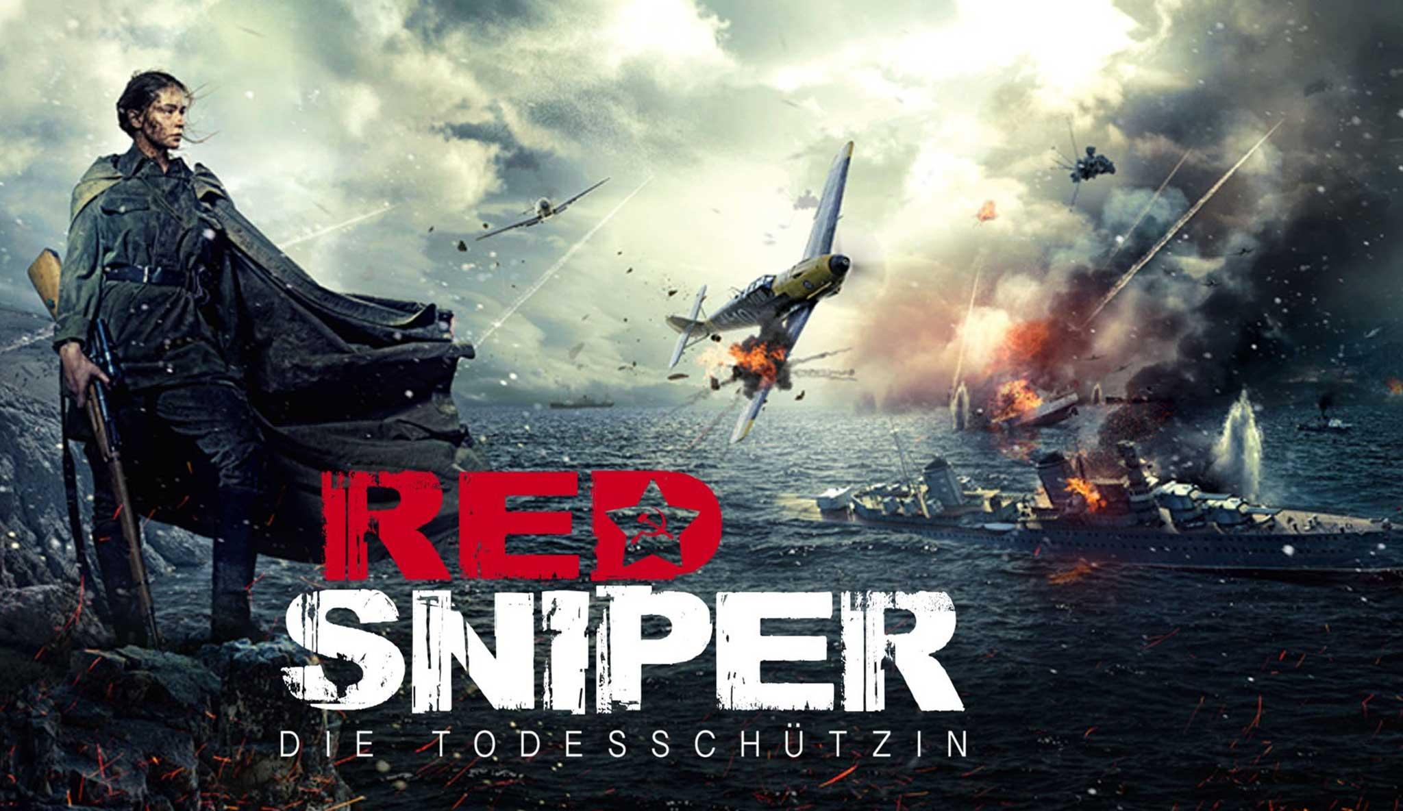 red-sniper-die-todesschutzin\header.jpg