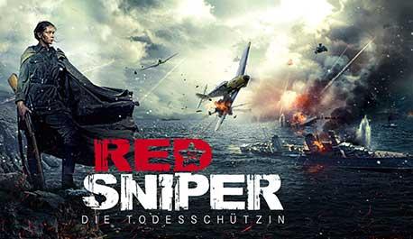 red-sniper-die-todesschutzin\widescreen.jpg