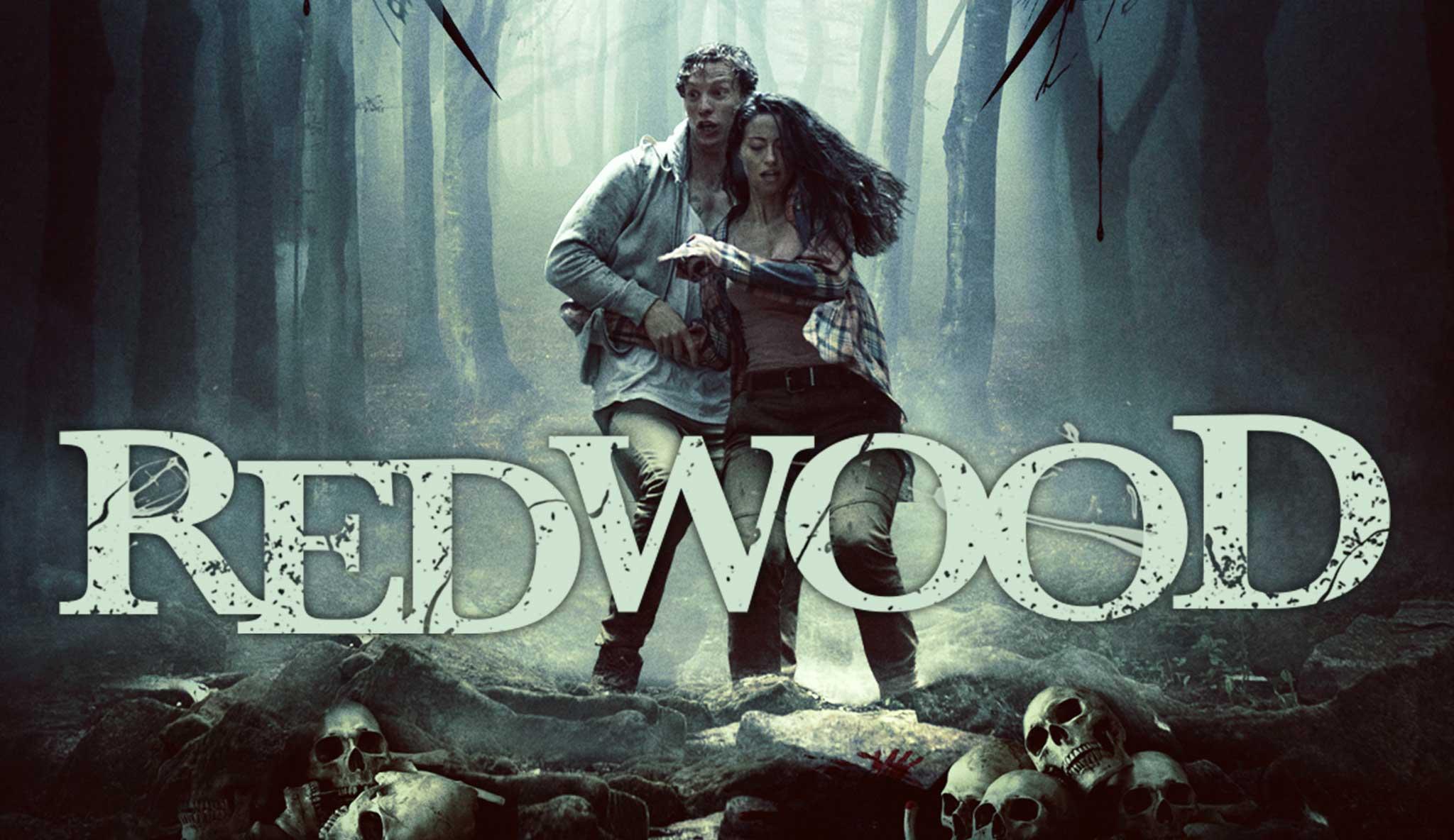 redwood\header.jpg