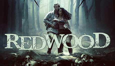 redwood\widescreen.jpg