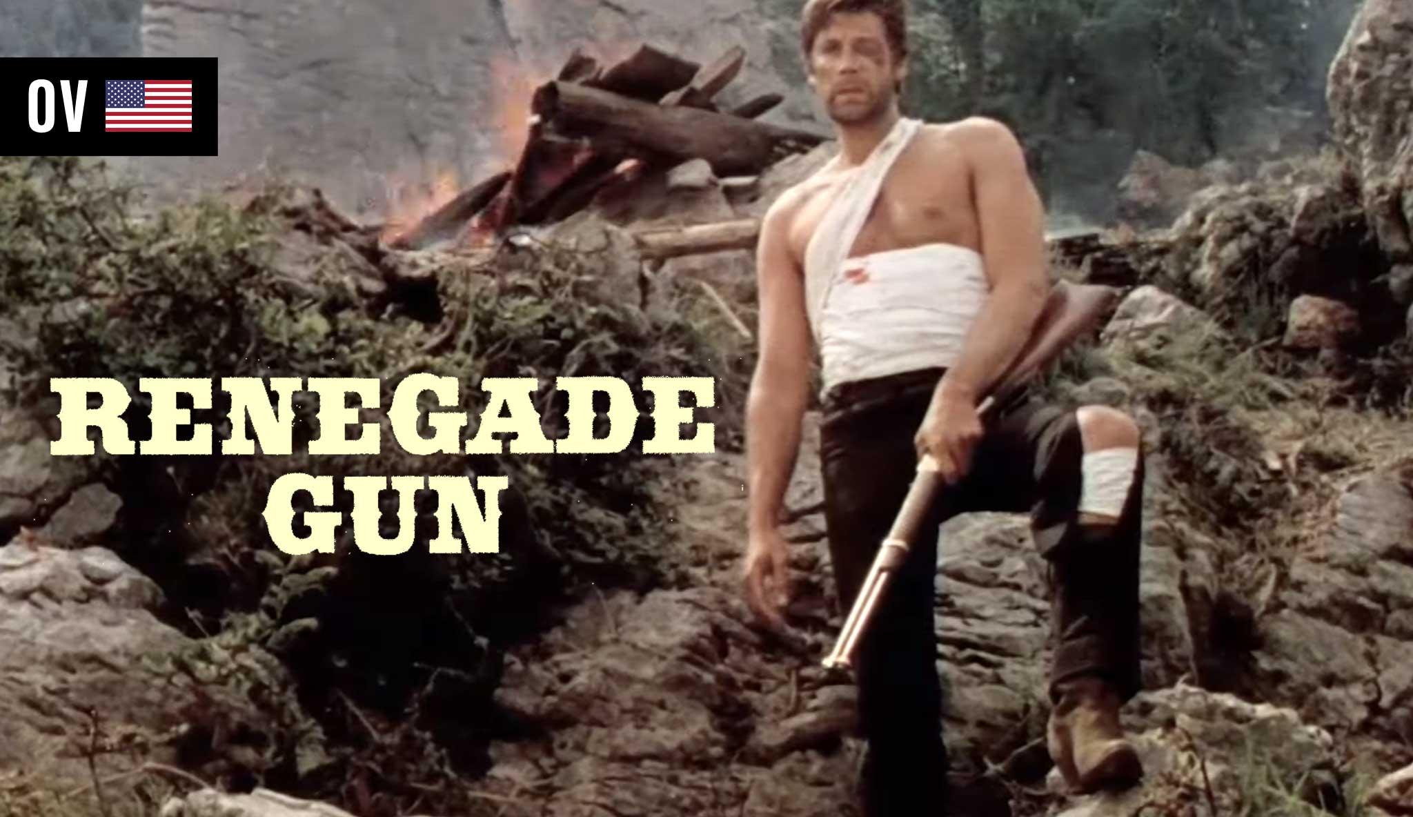 renegade-gun\header.jpg