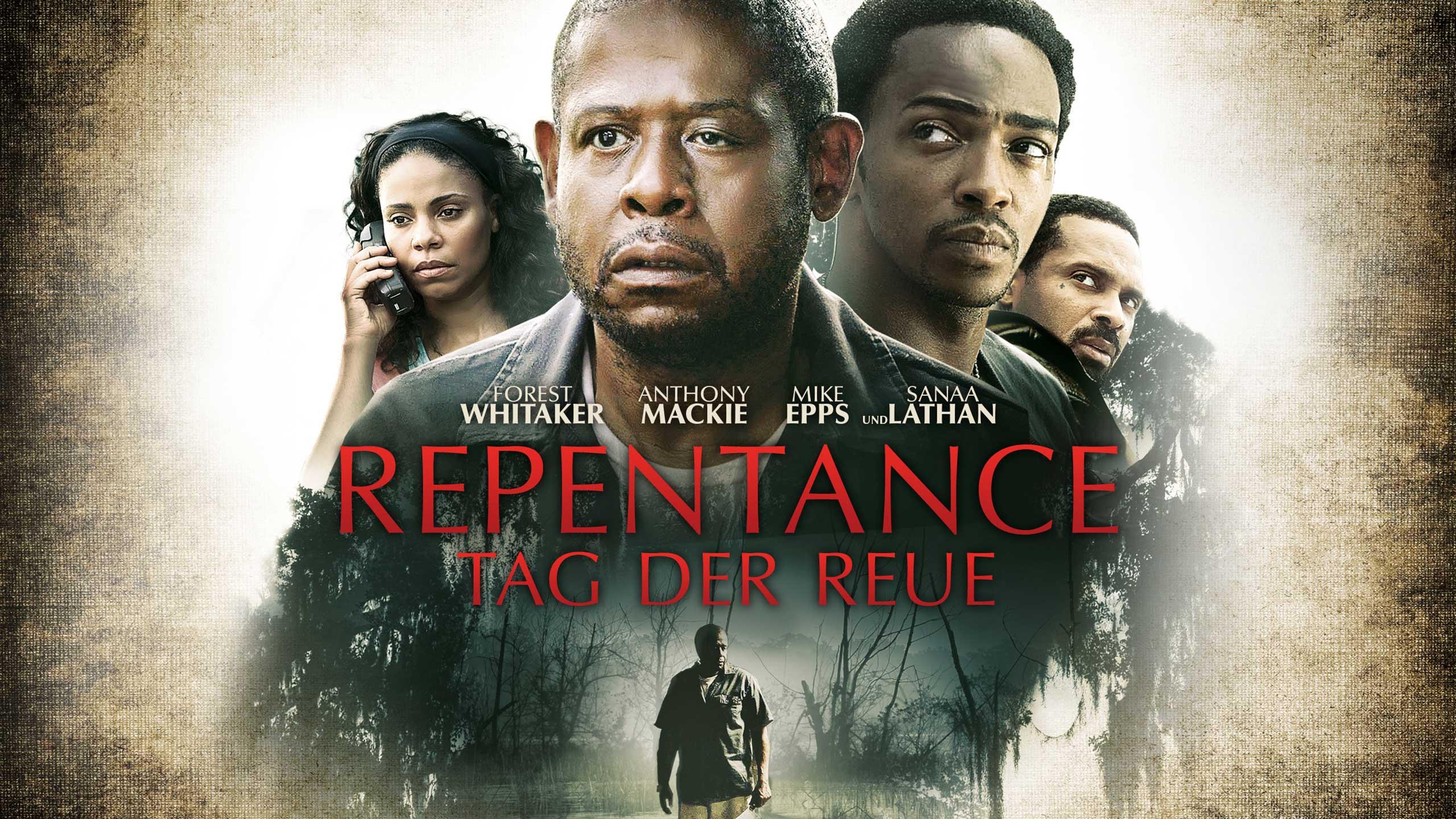 repentance-tag-der-reue\header.jpg