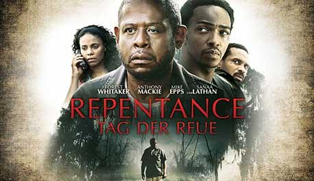 repentance-tag-der-reue\widescreen.jpg
