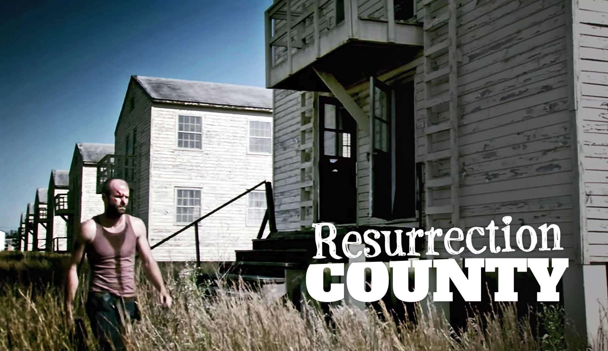 resurrection-country\header.jpg
