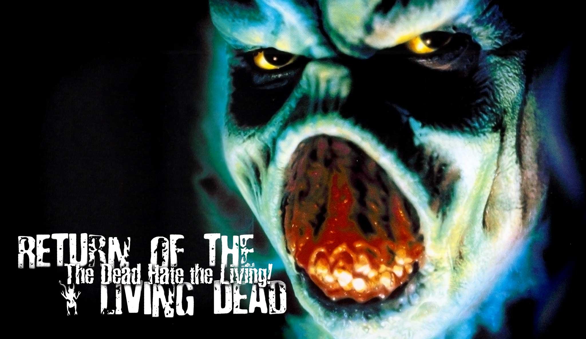 return-of-the-living-dead-the-dead-hate-the-living\header.jpg
