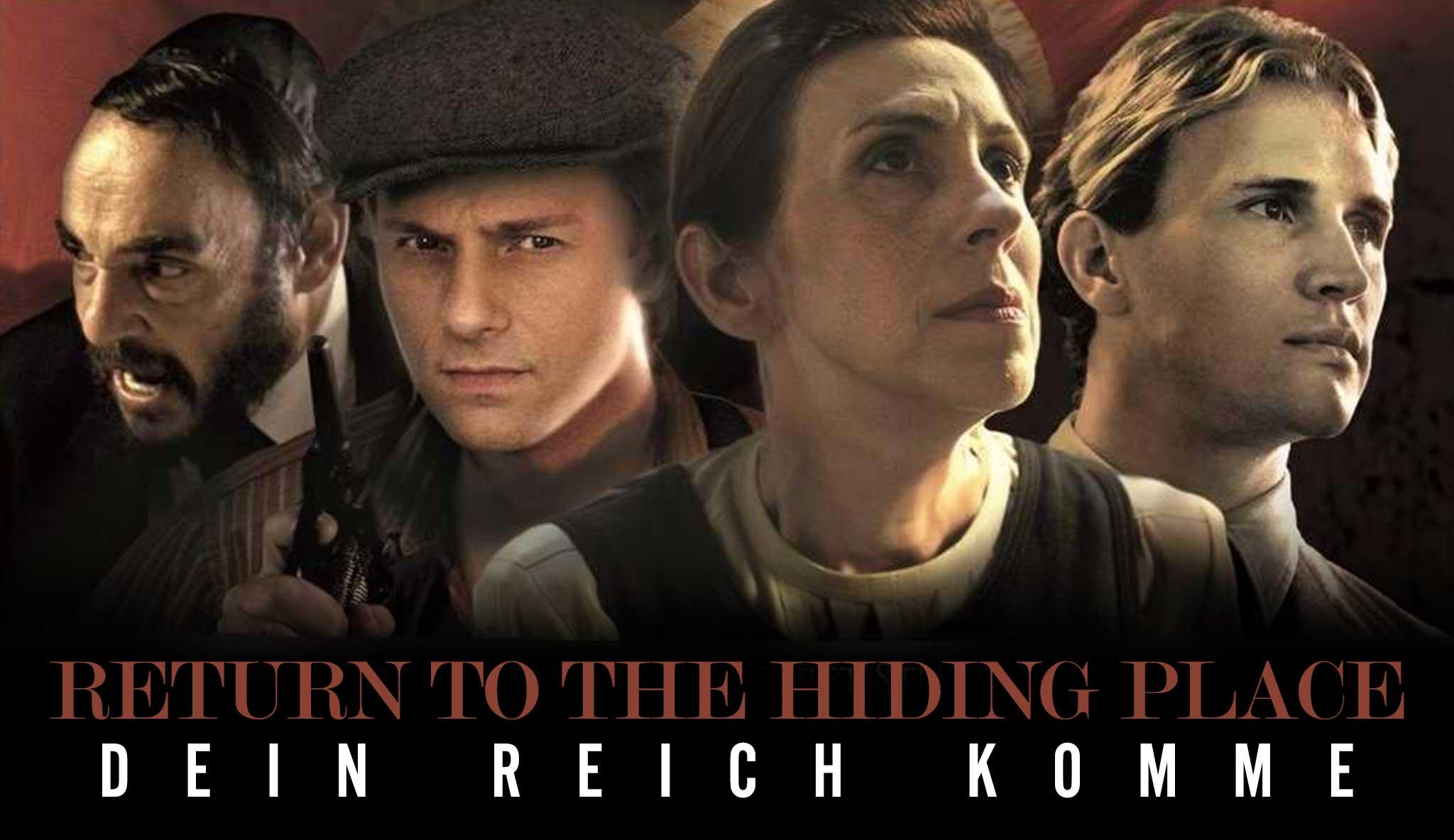 return-to-the-hiding-place-dein-reich-komme\header.jpg