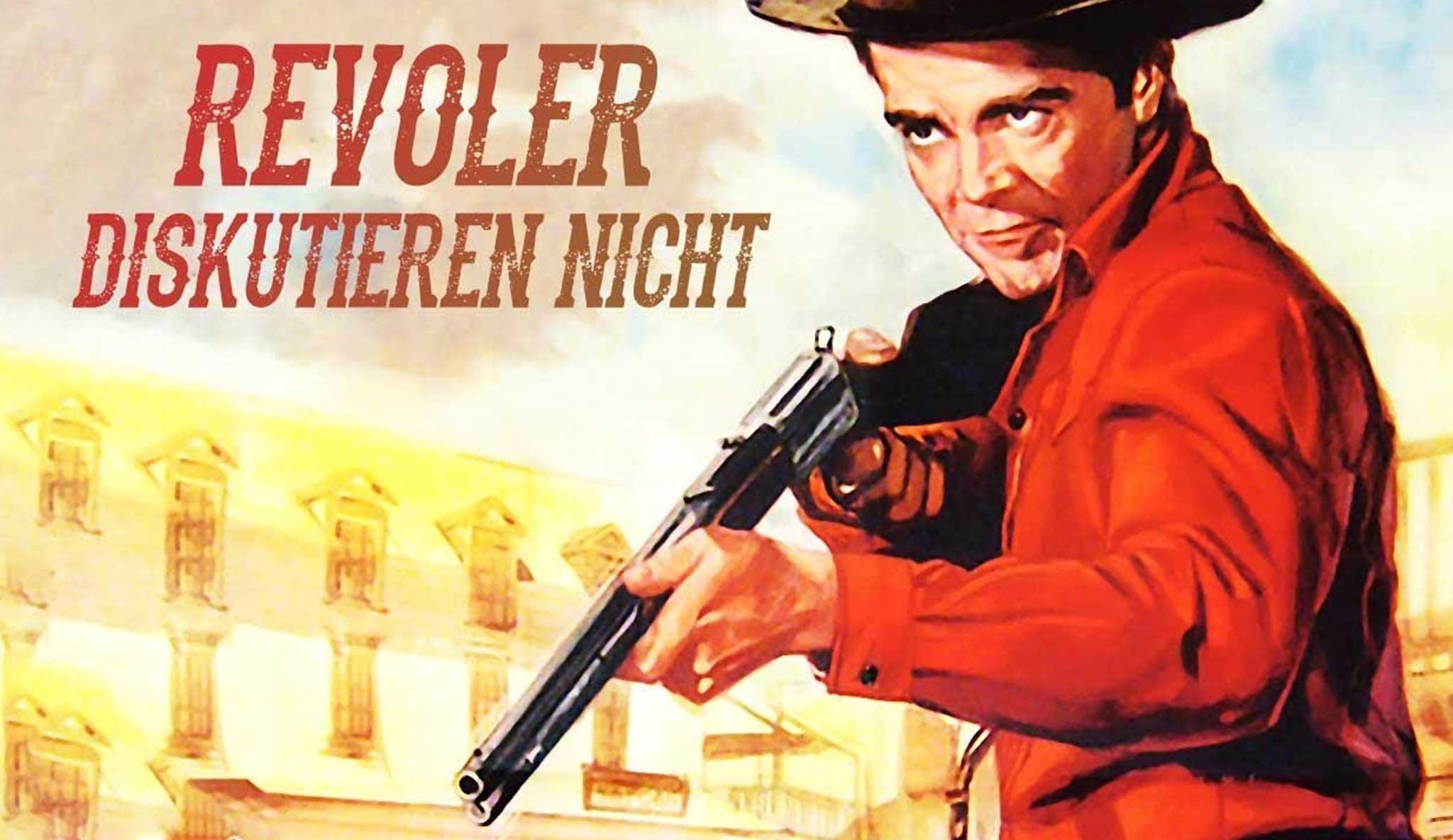 revolver-diskutieren-nicht\header.jpg
