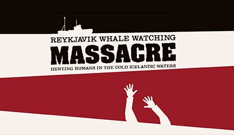 reykjavik-whale-watching-massacre\widescreen.jpg