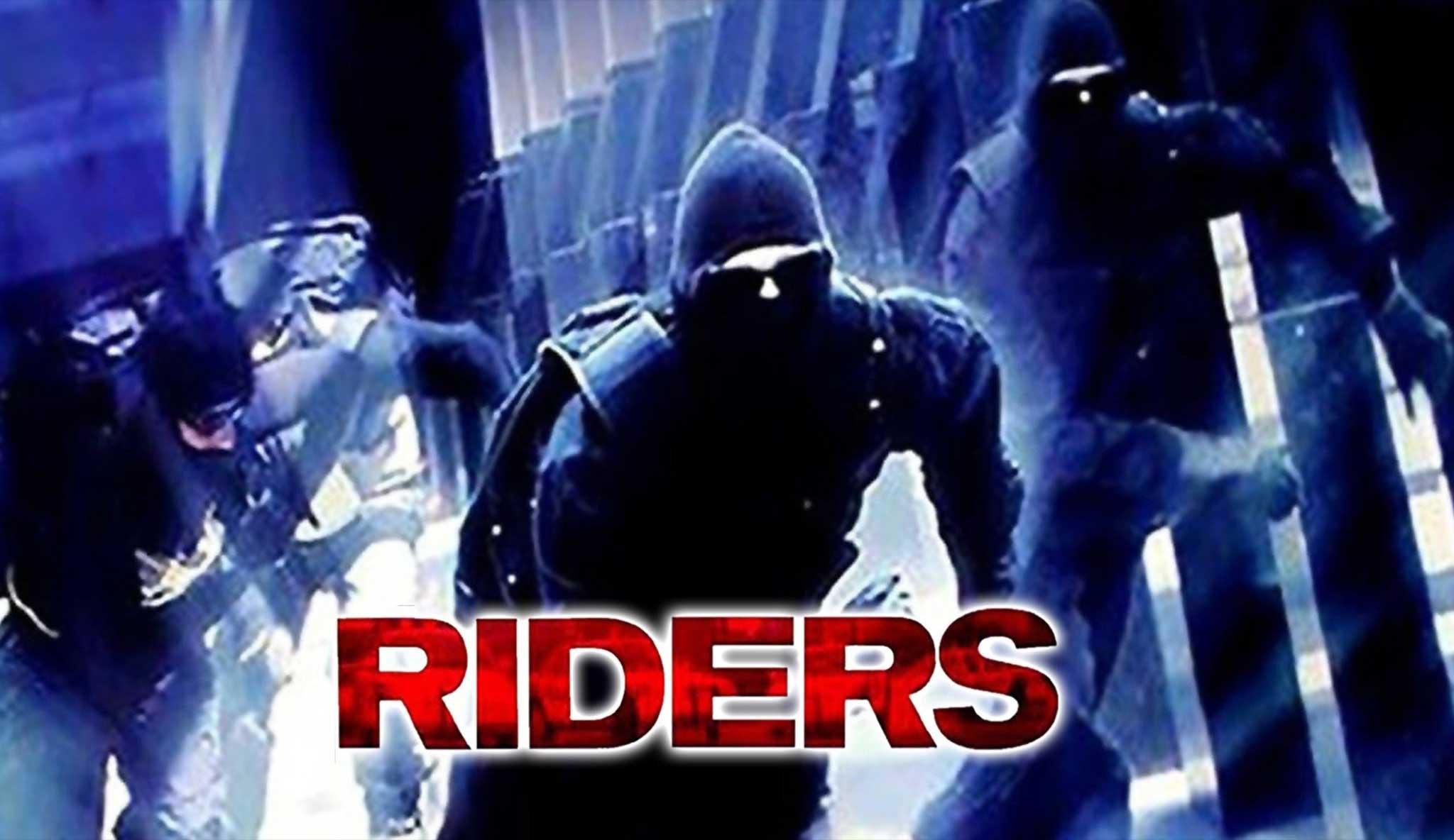 riders\header.jpg