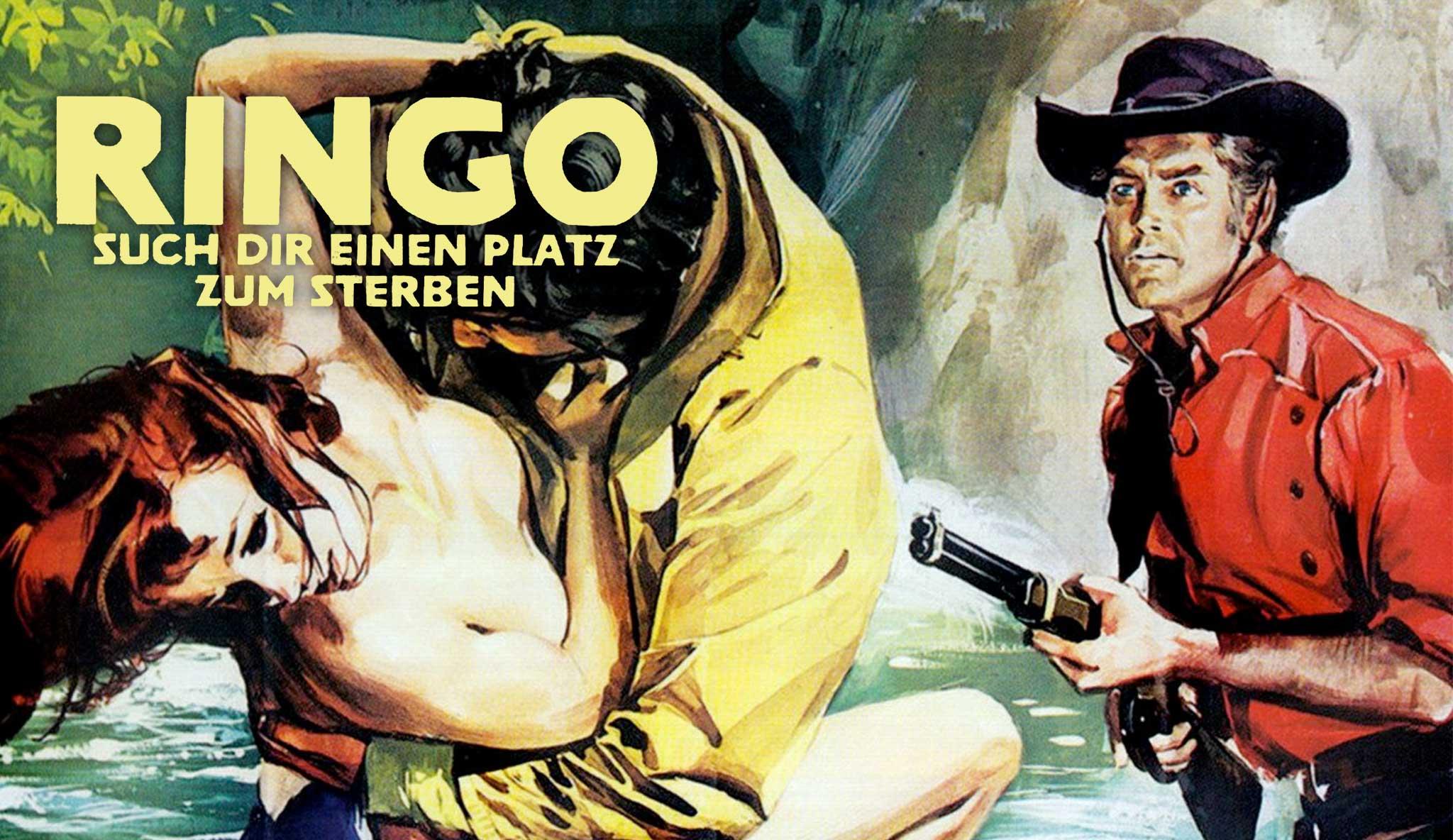 ringo-such-dir-einen-platz-zum-sterben\header.jpg