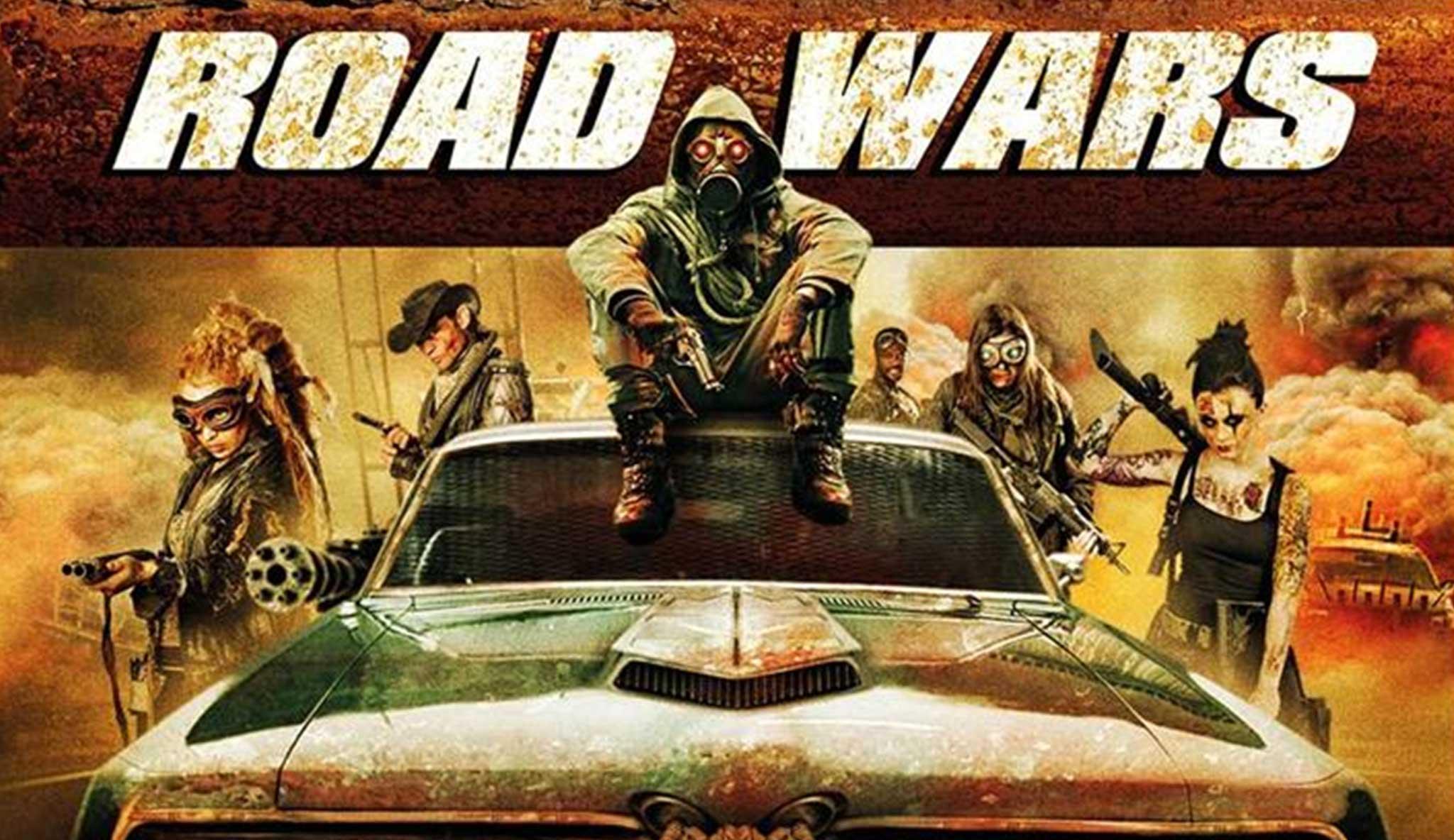 road-wars-willkommen-in-der-holle\header.jpg