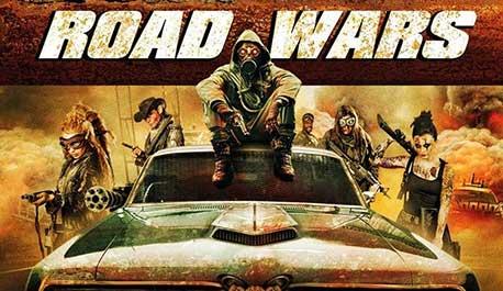 road-wars-willkommen-in-der-holle\widescreen.jpg