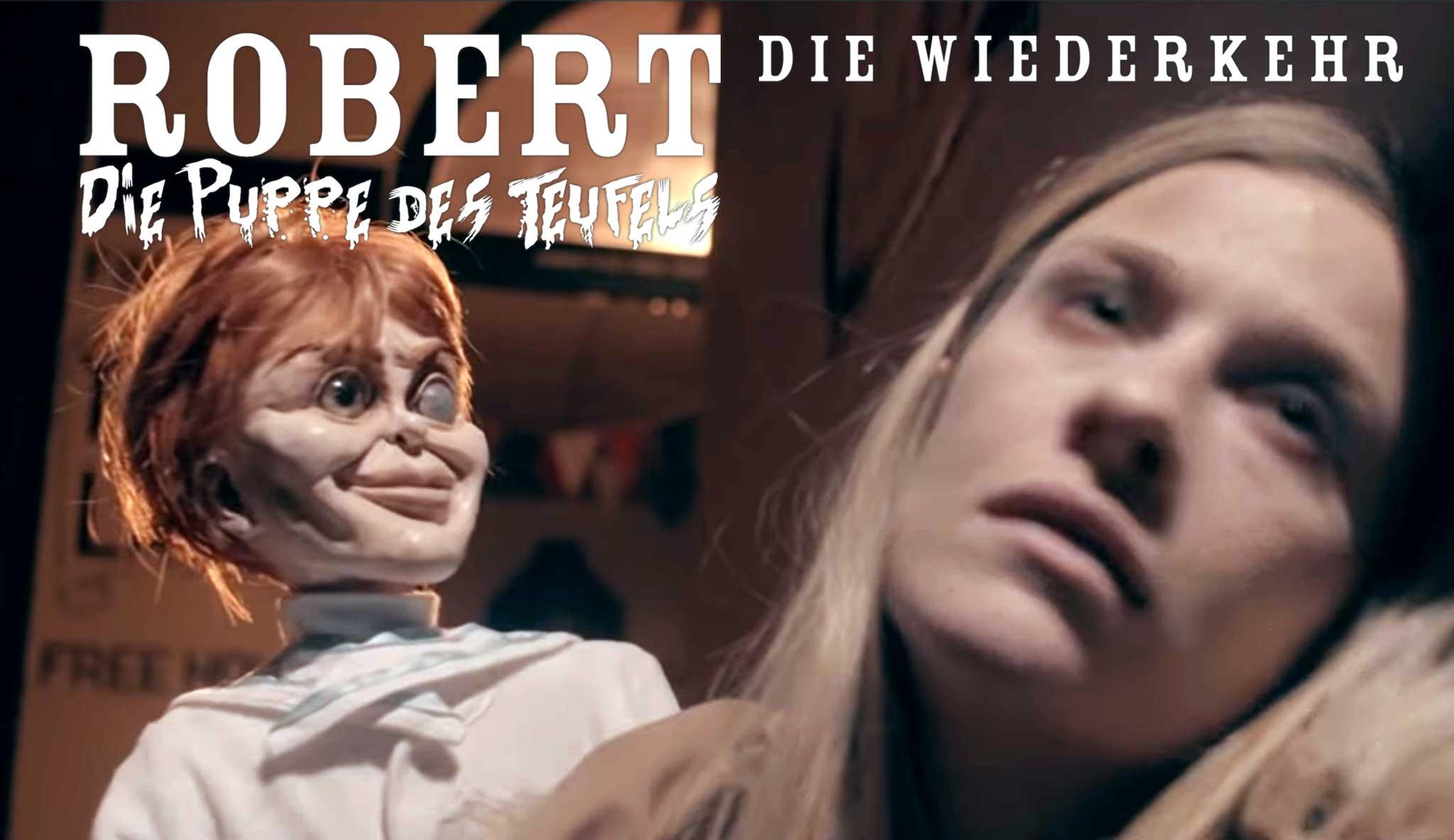 robert-die-puppe-des-teufels-2-die-wiederkehr\header.jpg