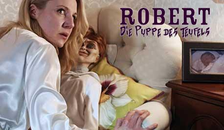 robert-die-puppe-des-teufels-hd-uncut\widescreen.jpg