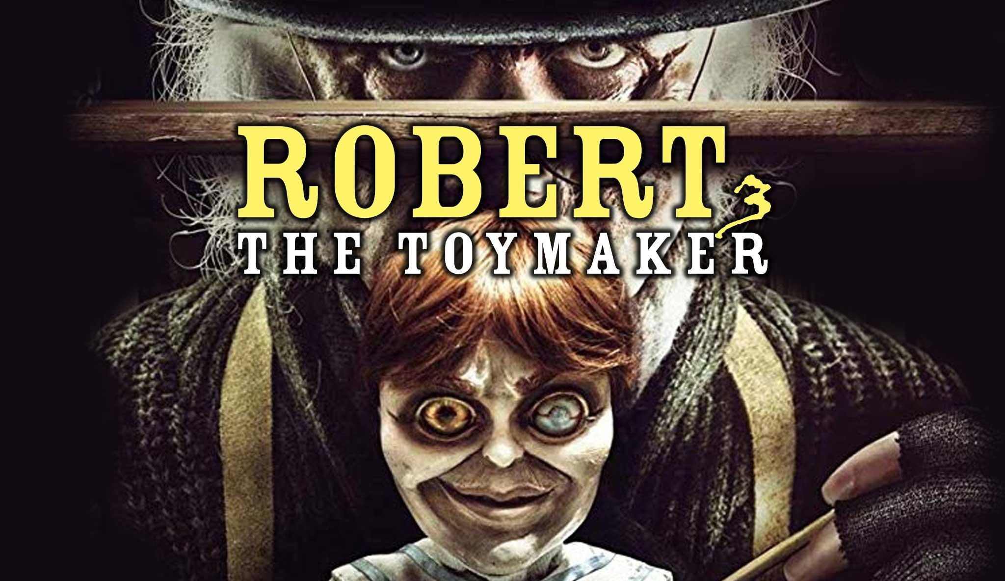 robert-3-the-toymaker\header.jpg