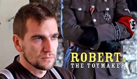 robert-3-the-toymaker\widescreen.jpg