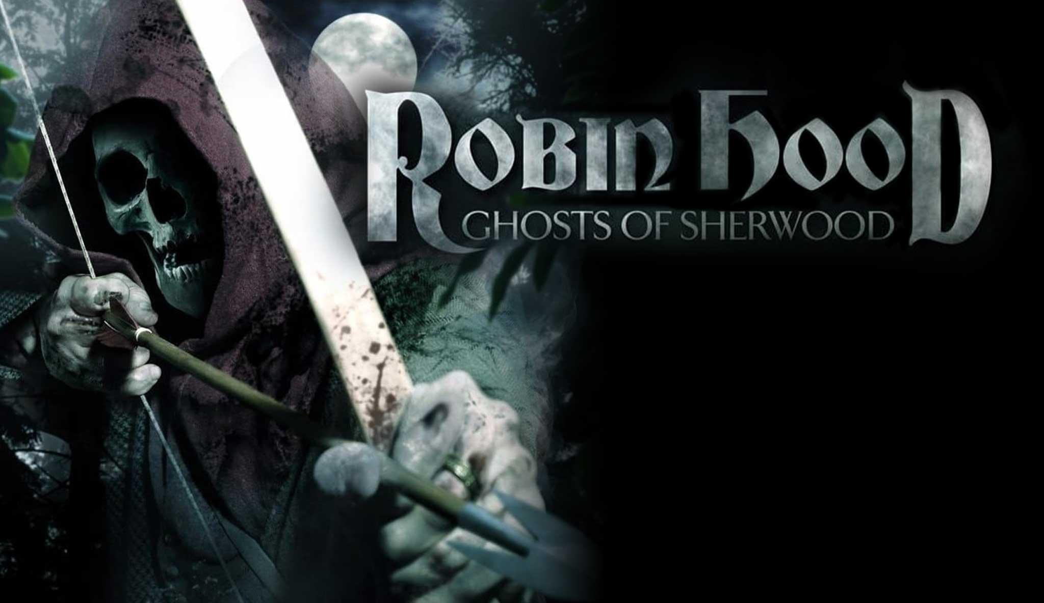robin-hood-ghosts-of-sherwood\header.jpg