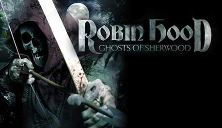 robin-hood-ghosts-of-sherwood\widescreen.jpg