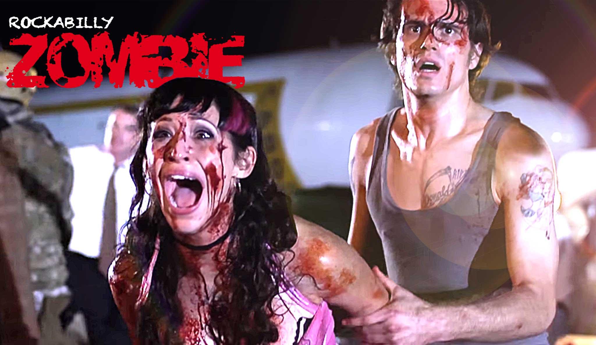 rockabilly-zombie\header.jpg