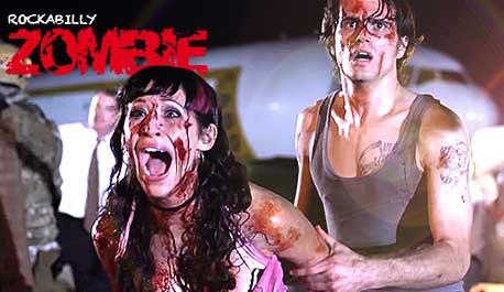 rockabilly-zombie\widescreen.jpg