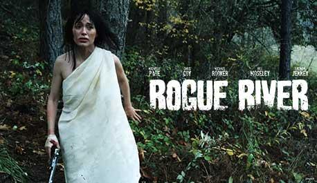 rogue-river\widescreen.jpg