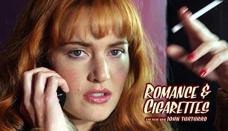 romance-cigarettes\widescreen.jpg