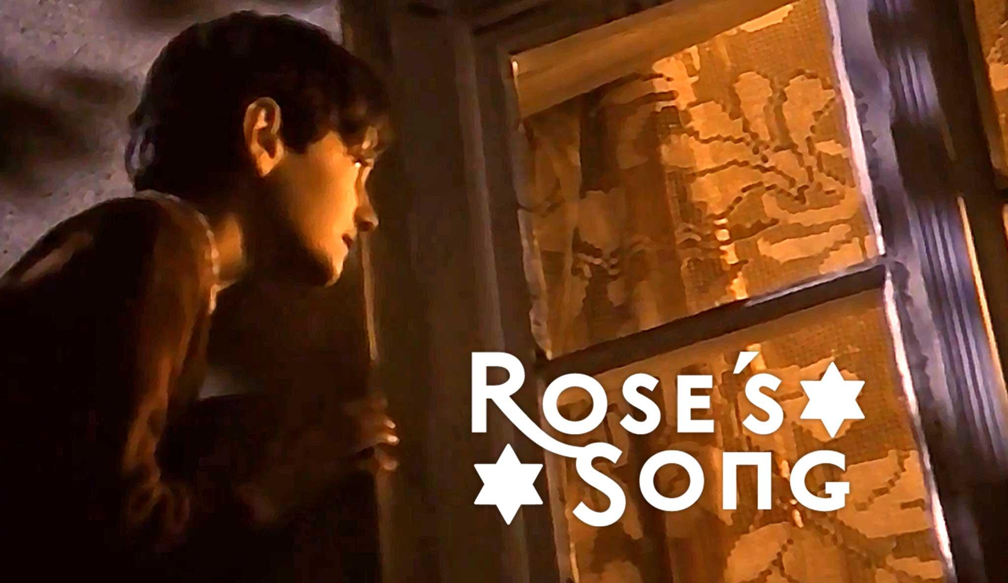 roses-song-glaube-und-hoffnung\header.jpg
