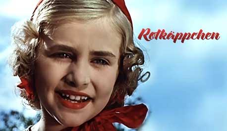 rotkappchen-2\widescreen.jpg