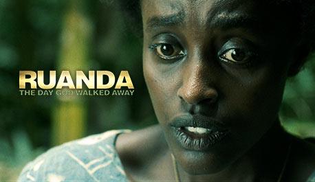 ruanda-the-day-god-walked-away\widescreen.jpg