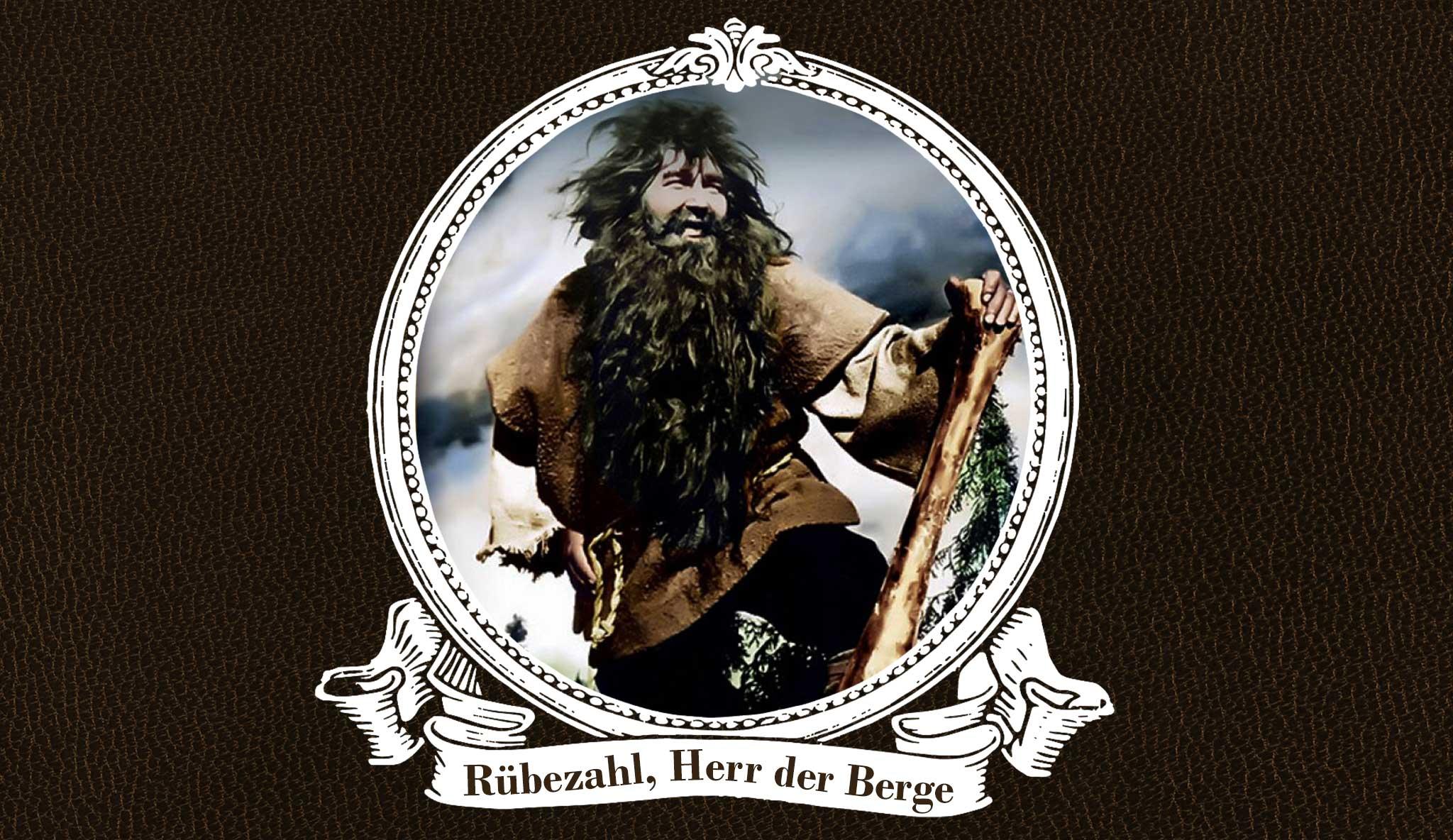 rubezahl-herr-der-berge\header.jpg