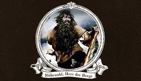 rubezahl-herr-der-berge\widescreen.jpg