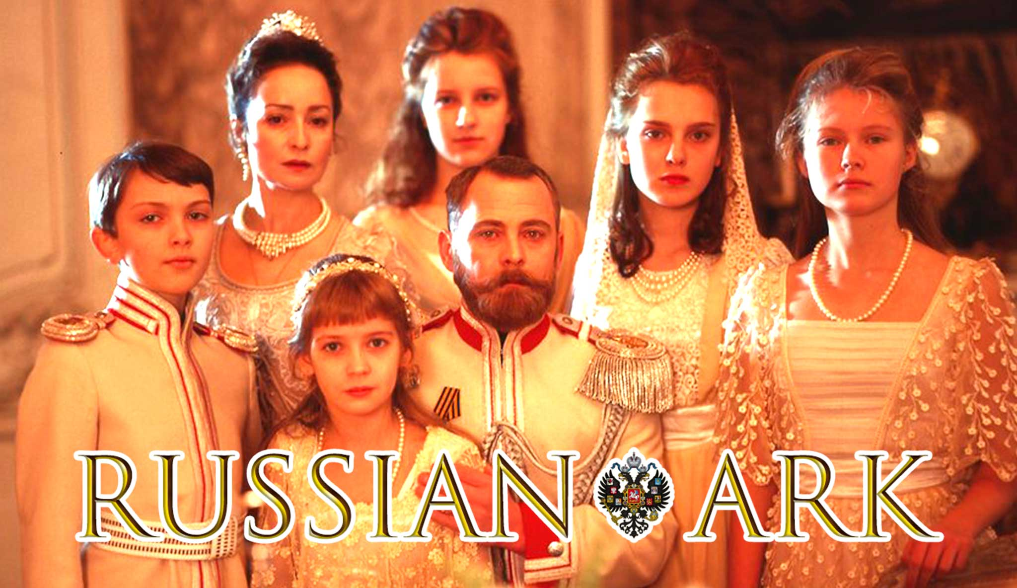 russian-ark-eine-einzigartige-zeitreise-durch-die-eremitage\header.jpg
