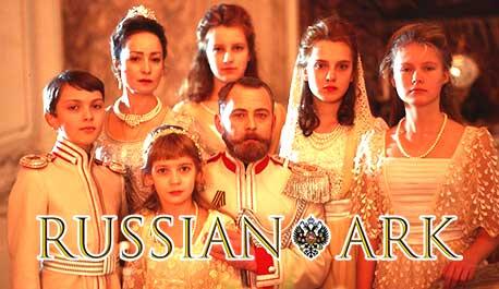 russian-ark-eine-einzigartige-zeitreise-durch-die-eremitage\widescreen.jpg