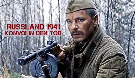 russland-1941-teil-1-konvoi-in-den-tod\widescreen.jpg