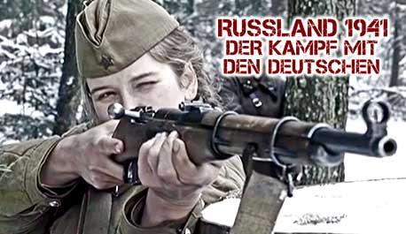 russland-1941-teil-2-der-kampf-mit-den-deutschen\widescreen.jpg