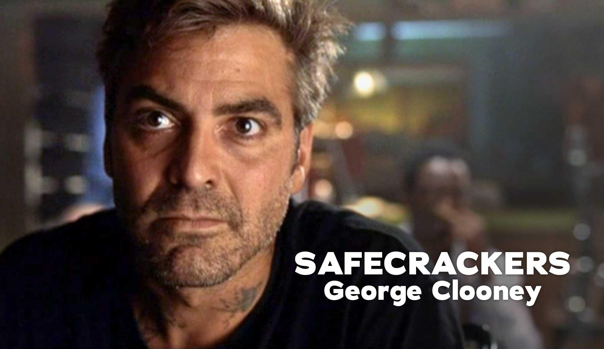safecrackers\header.jpg