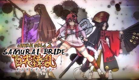 samurai-girls-2-samurai-bride-episode-1-3\widescreen.jpg