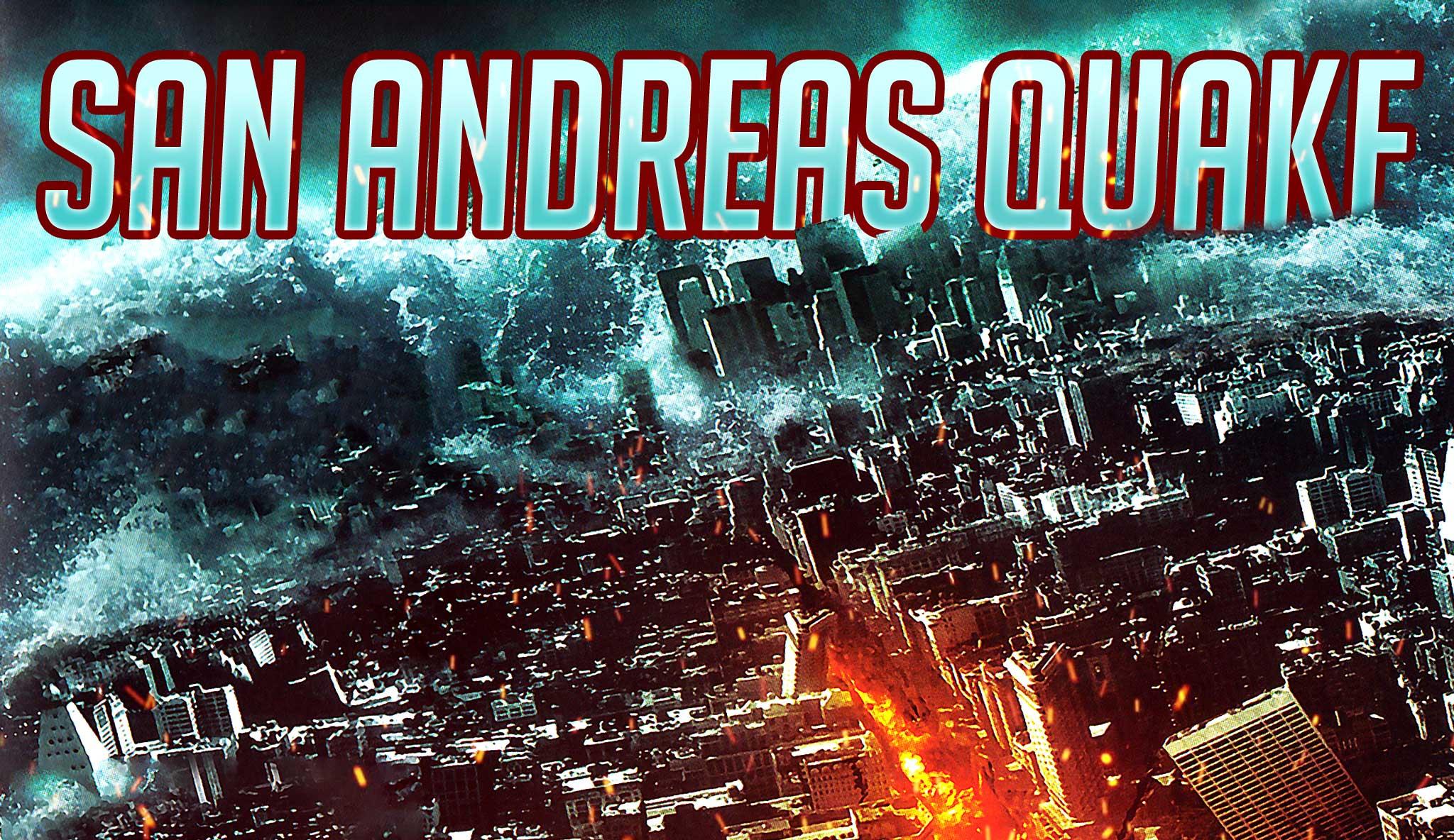 san-andreas-quake\header.jpg