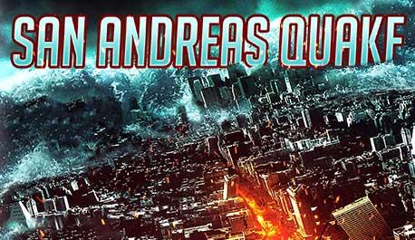 san-andreas-quake\widescreen.jpg