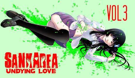 sankarea-undying-love-vol-3-episode-10-14\widescreen.jpg
