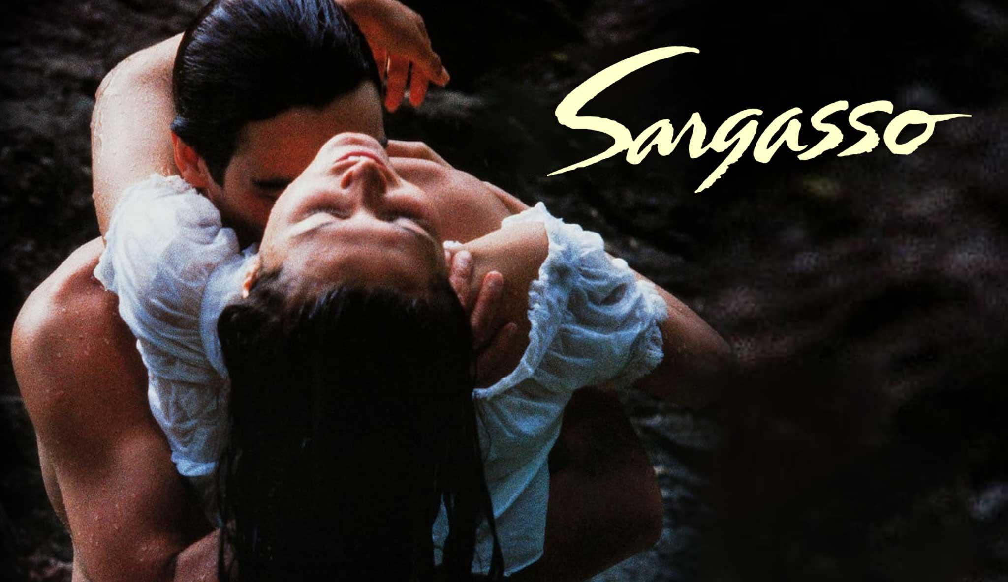 sargasso-im-meer-der-leidenschaft\header.jpg