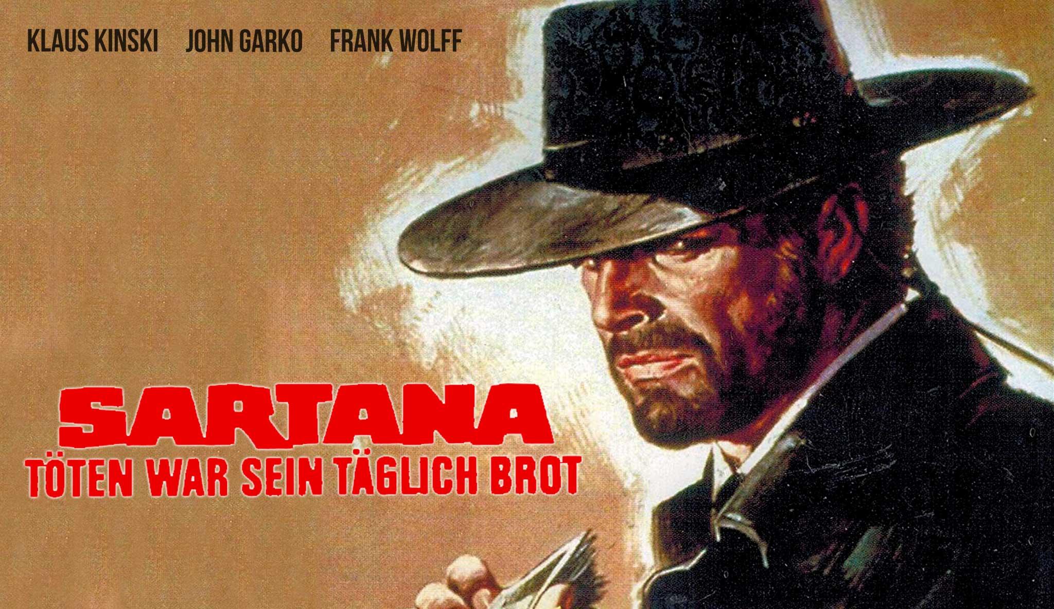 sartana-toten-war-sein-taglich-brot\header.jpg