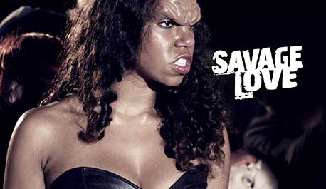 savage-love\widescreen.jpg