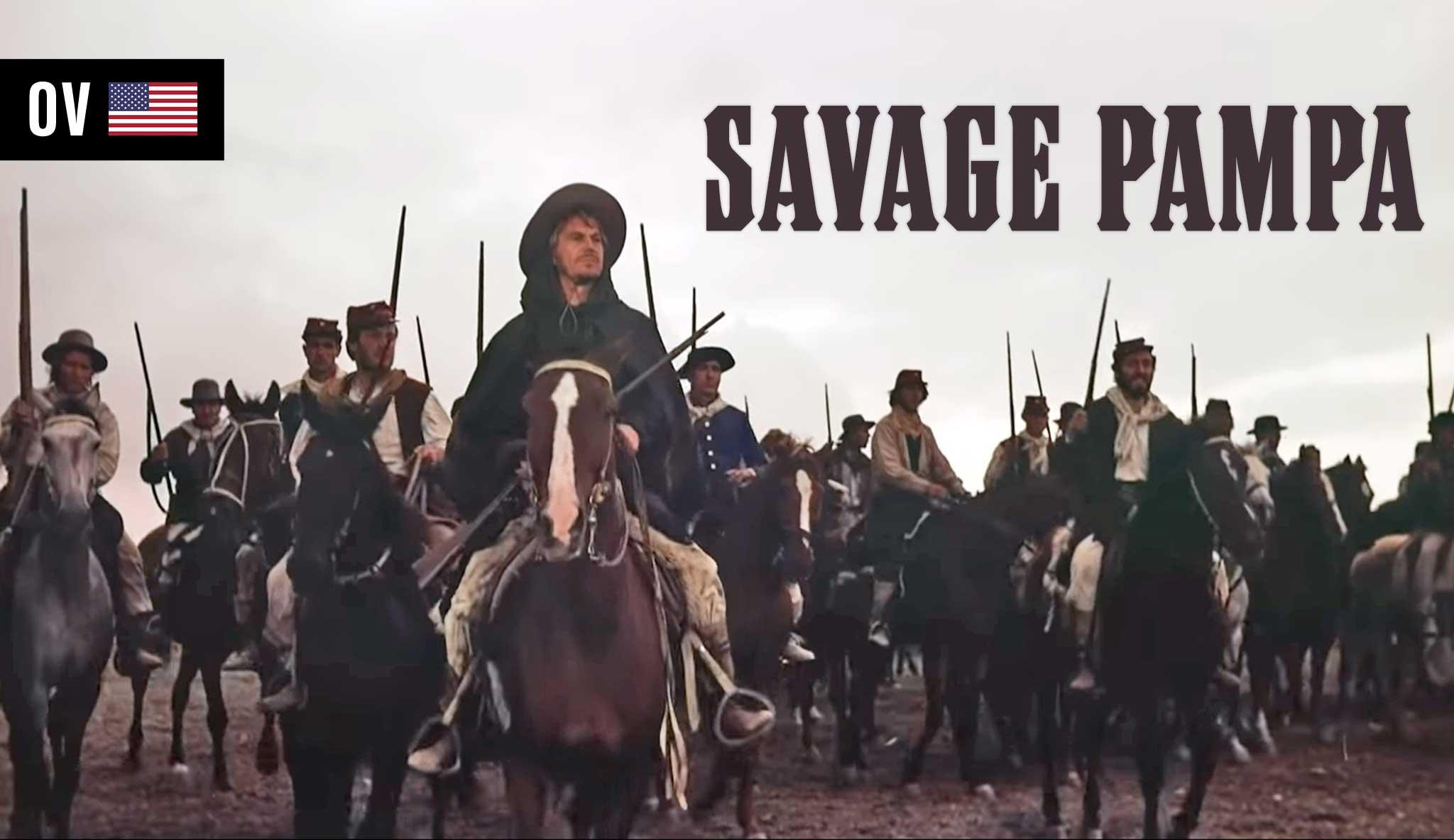 savage-pampa\header.jpg